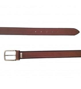 Cinturón piel napa cuero 480