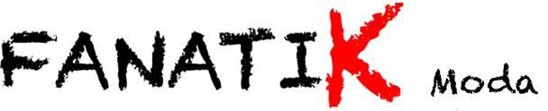 fanatik-moda-logo